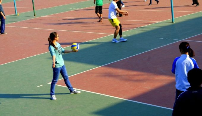sports-volleyball_1280